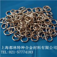 上海都林特种合金材料有限公司