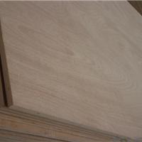 专业供应百源 金蝶 胶合板材 多层板