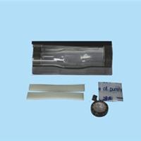 埋地式灌胶防水接线盒,灌胶分支防水接线盒