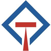 深圳市城市轨道交通工程检测有限公司