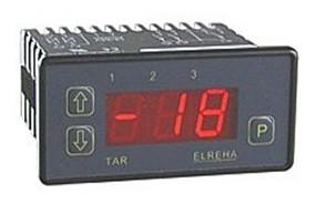 ELREHA温度控制器特价供应