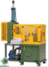 硅钢片整形机,矽钢片整形机,油压机