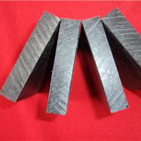 高分子挡煤板的作用