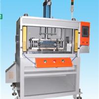 软性电路板压合机,四柱油压机,快速油压机