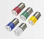 ELFIN信号控制灯特价供应