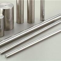 供应420不锈钢研磨棒
