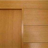 供应,户外竹板,户外家具竹板,竹子面板