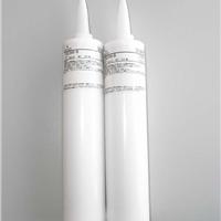 长期供应迈图TSE399
