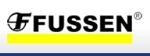 哈尔滨富森清洁设备有限公司