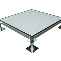 pvc静地板供应,全钢高架静地板价格,福州静地板选