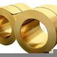 H68黄铜带 C2680黄铜带 C2600黄铜带