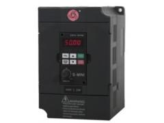供应众晨迷你型变频器H2000