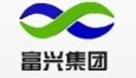杭州富兴地毯有限公司上海分公司