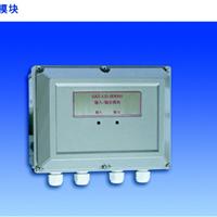 供应海湾GST-LD-IE8301隔爆型输入输出模块