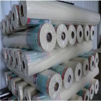 厂家供应聚烯烃涂层纺粘聚乙烯隔汽膜