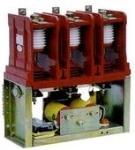 供应CKG3-160/6高压接触器系列接触器