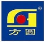 北京方圆有限公司