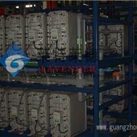 供应广州最权威的超声波用水系统