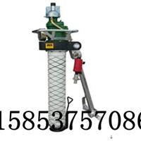 供应MQT-110气动锚杆钻机
