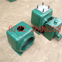 供应65QZ40/45自吸式洒水车泵