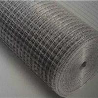 供应楚祥涂塑电焊网