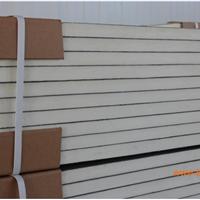 供应聚氨酯保温板生产厂家