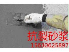 供外墙罩面砂浆//抗裂砂浆胶粉价格