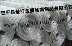 供应不锈钢电焊网价格