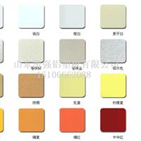 供应铝塑板、木纹铝塑板、大理石纹铝塑板