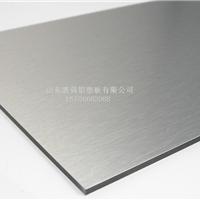 供应氟碳铝塑板,聚脂铝塑板,闪银铝塑板