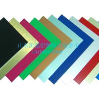 供应铝塑板�蛏蕉�铝塑板生产,质量保证,发货快