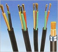 供应深圳金环宇电线电缆,RVV 2*4电缆,电力电缆