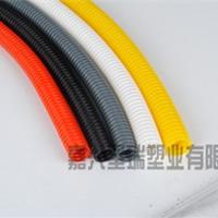 供应PE聚乙烯软管,PE软管,聚乙烯波纹软管