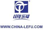 江苏同创节能科技有限公司