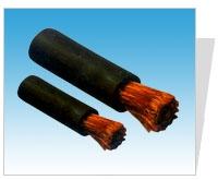 低烟无卤阻燃曲挠电缆WDZR-FC