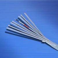 多芯同轴电缆SYV-75-5-1*8