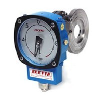 瑞典艾力塔Eletta Flow S2-FSS65原装