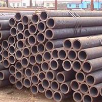 供应威海20#厚壁钢管供应商