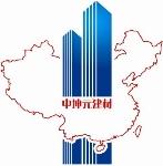 安徽中坤元建材有限公司