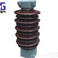 供应PSN-105/5ZS线路柱式绝缘子