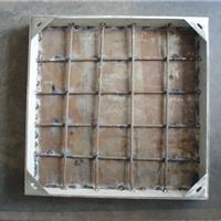 供应不锈钢井盖