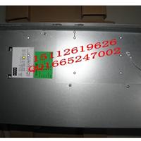 专业维修通力无机房变频器V3F16L,KDL16