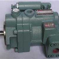 ���HPC���������P16-A3-F-R-01