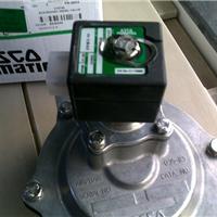 供应ASCO维修包C123432