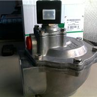 供应美国asco电磁阀、400425-117