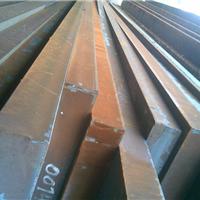 供应Q690D钢板Q690D高强板