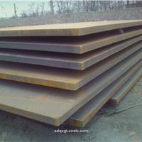 供应无锡BSM590钢板宝钢BSM590高强板