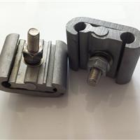 C型线夹,变压器专用C型线夹,高压C型线夹