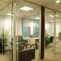 供应  屏风隔断   活动隔断    玻璃隔断