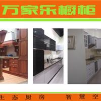 广东万家乐厨房科技有限公司